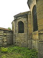 Église Saint-Ouen de Saint-Ouen-l'Aumône 02.JPG