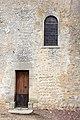 Église Saint-Pierre, Le Manoir, Calvados-3.jpg