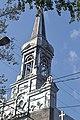 Église Sainte-Angélique (Papineauville, Québec) - 5.jpg