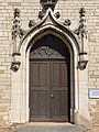 Église St Julien Chaleins 5.jpg
