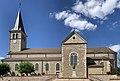 Église St Rambert Feillens 19.jpg