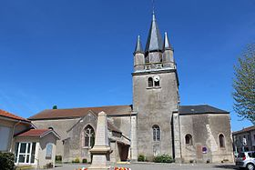 Église Sts Pierre Paul Sermoyer 1.jpg