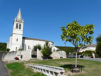 Église de Cazideroque.JPG