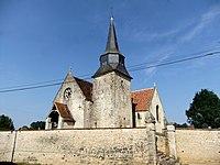 Église de Cuy.JPG