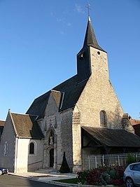 Église paroissiale Notre-Dame de La Ville-aux-Dames.jpg