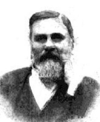 Émile Levassor - Émile Levassor