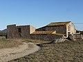 Étangs de La Jonquera - Mas dels Estanys 4.jpg