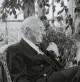 Étienne Hirsch (1901-1994).png