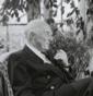 Étienne Hirsch (1901-1994)