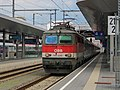 ÖBB 1142 in Graz Hauptbahnhof.jpg