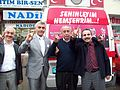 Ömer lütfi kanburoğlu mhp rize 1.JPG