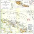 Übersicht Der Deutschen Besitzungen im Stillen Ozean-Nauru.png