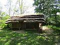 Āraiši-Bronzezeit-160601-027.jpg