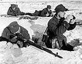 Ćwiczenia Armii Polskiej w ZSRR (21-169-5).jpg
