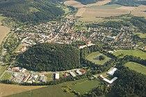 Černá Hora (letecký snímek).jpg