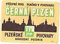 Černá Plzeň.jpg