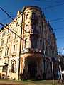 Činžovní dům Annahof 4.JPG