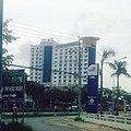 Đường Trường Chinh, Tx Phú Mỹ, Bà Rịa - Vũng Tàu.jpg