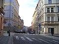 Štítného, od Cimburkovy ke Kostnickému náměstí.jpg