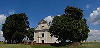 Żelechów-kościół św. Stanisława.jpg