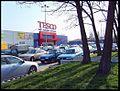 Żeromskiego, Mielec, Poland - panoramio (2).jpg