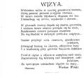 Życie. 1898, nr 06 (5 II) page02-2 Wolski.png