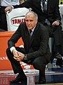 Željko Obradović Fenerbahçe men's basketball TSL 20180304 (1).jpg