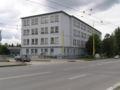 Žilina P5292108.jpg