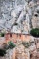 Ασκηταριό στα Καρούλια Αγίου Όρους - panoramio.jpg