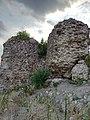 Κάστρο Μογλενών 14.jpg