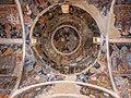 Μονή Καισαριανής - εξωνάρθηκας 3266.jpg