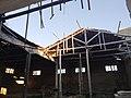 Παλαιό ελαιουργείο Ελευσίνας 26.jpg