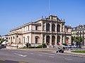 Ωδείο Γενεύης 3278.jpg