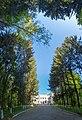 Алея-в-Браїлівському-парку-перед-панським-маєтком.jpg