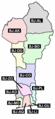 Бенин административное деление.png