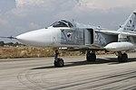 Боевая работа российской авиации в Сирии (2).jpg