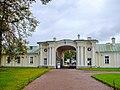 Большой Меншиковский дворец 17.jpg