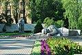 Братская могила (Мелитополь).jpg