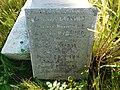 Братська могила на кладовищі 02.jpg