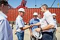 Будівництво нового Шулявського шляхопроводу триває за графіком (3).jpg