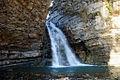 Бухтівецький водоспад 5.jpg