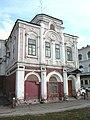 Бывшая Гостинодворская церковь (г. Казань) - 2.JPG