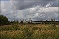 Вид на ансамбль Ферапонтова монастыря.jpg