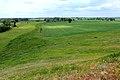 Вид с возвышенности в северном направлении - panoramio.jpg