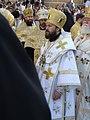 Визит патриарха Кирилла в Киев (27374693236).jpg