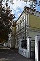 Вище початкове училище ім. Олександра ІІ 0615.jpg