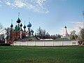 Владимирский монастырь.jpg