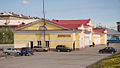 Вокзал станции Воркута.jpg