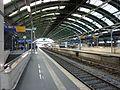 Восточный вокзал - panoramio.jpg