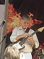 Выступление Энвера измайлова на 12 кузнечном фестивале 23.jpg